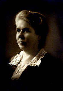 Mary L. Matthews