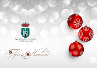 https://www.torrecampo.es/sites/default/files/programa_de_navidad_2017_web.pdf