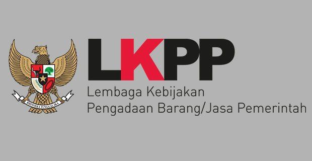 Lowongan Kerja Non PNS LKPP 2018 lkpp4