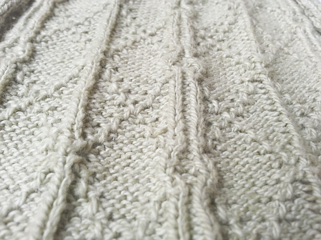 97f3382f8c017 My New Cotton Knit Fabrics for Spring and Summer. Before Crafting Fashion  ...
