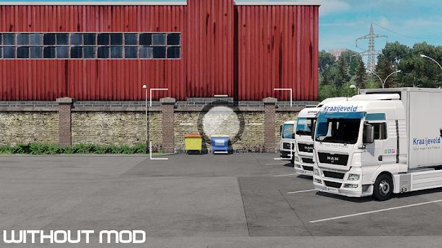 ets2 mods, euro truck simulator 2 mods, ets2 realistic mods, ets2 ui mods, recommendedmodsets2, ets 2 ui mods, ets 2 mods, ets 2 no camera symbol mod v1.2 screenshots2