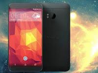 Usung Quick Charge 3.0 HTC M10 Mampu Isi Daya Hingga 83% Dalam Waktu 30 Menit