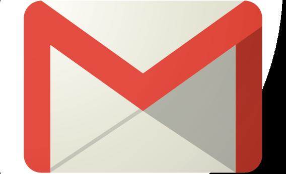 Cara Mengirim Email Melalui Gmail Full Tutorial