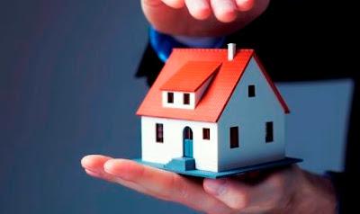 Memahami Keuntungan Memiliki Asuransi Rumah dan Jenis Jaminan Yang Didapatkan