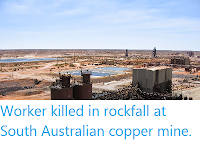http://sciencythoughts.blogspot.co.uk/2015/02/worker-killed-in-rockfall-at-south.html