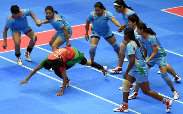 kabaddi-asian-games-women