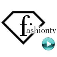 """Fashion TV - naciśnij play, aby otworzyć stronę z transmisją online telewizji """"Fashion TV"""" (odcinki online za darmo)"""