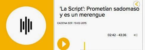 http://cadenaser.com/programa/2015/02/13/la_script/1423841572_240281.html