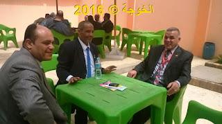 التعليم, التعليم قبل الجامعى, الجمعية الوطنية للخدمات التعليمية والمجتمعية, الحسينى محمد, الخوجة, المعلمين,