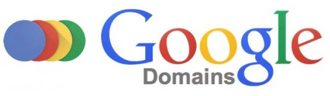 features of google domains