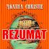 "Rezumat scurt ""Zece negrii mititei"" de Agatha Christie - plus inca un rezumat"