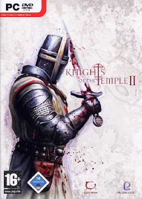 Knights Of The Temple 2 | PC