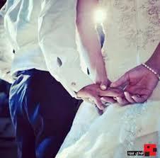 صور للزوج , صور عن الزوج , صور مكتوب عليها كلام لزوجي العزيز