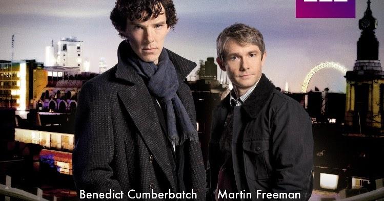 Sherlock holmes season 2 download kickass : Tamil cinema dk films