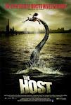 Quái Vật Sông Hàn - The Host