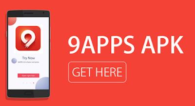 Tempat Download Aplikasi Selain Di Google Playstore