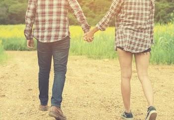 Πώς να αναζωπυρώσεις το πάθος σε μια μακροχρόνια σχέση