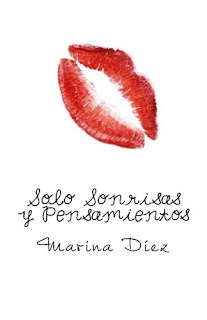 https://www.amazon.es/Solo-Sonrisas-Pensamientos-Marina-Fern%C3%A1ndez/dp/1534839658/ref=sr_1_1?ie=U