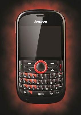 Lenovo-Q350.jpg
