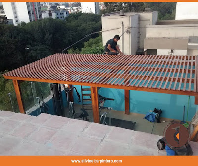 Carpintero a Domicilio en Lima