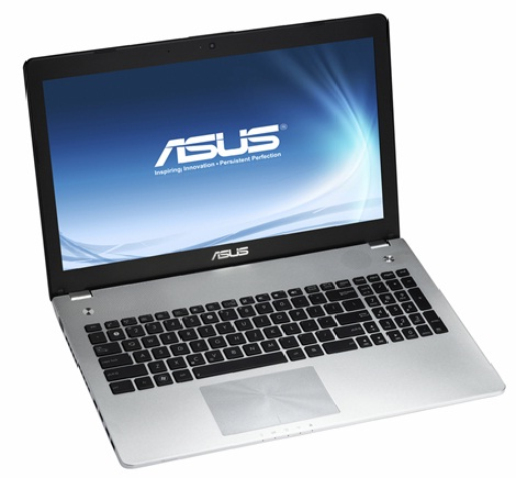 Asus N56VZ Qualcomm Atheros WLAN Windows Vista 32-BIT
