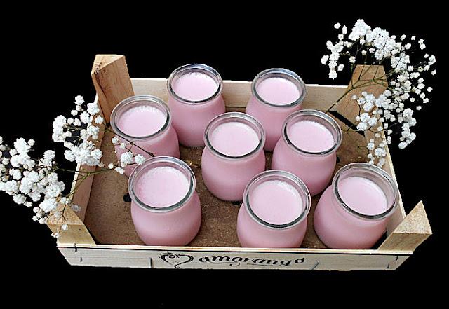 iogurte sem acucar