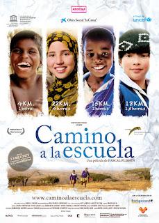 http://www.caminoalaescuela.com/