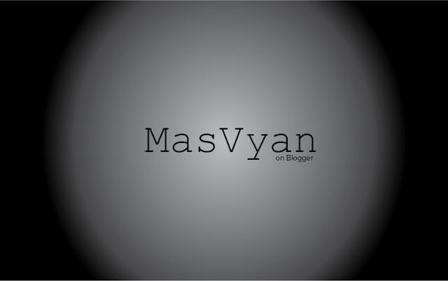 masvian