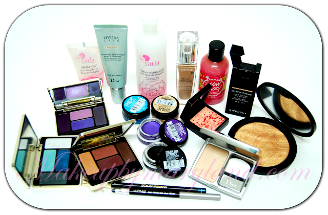 beauty-blogger-makeup-blog-maquillaje-español-belleza-ojos-spanish-beautyblogger-tutoriales-looks-paso-a-paso-review-reseña-sombras-ojos-coloretes-pintauñas-mascara-pestañas-iluminador-base-maquillaje-pote-esmaltes-hidratacion-crema-hidratante-toallitas-desmaquillante-bifasico-contorno-ojos-antiojeras-corrector-bolsas-ojeras-oscuras-pestañas-postizas-serum-suero-mascarilla-piel-seca-grasa-mixta-tendencia-granitos-acne-tinte-pelo-coloracion-casa-joven-granos-adolescente-brillos-puntos-negros-limpieza-facial-guerlain-yves-saint-laurent-ysl-lancome-dior-astor-sleek-makeup-nochevieja-graduacion-avon-benefit-bioderma-agua-micelar-bobbi-brown-chanel-clarins-clinique-decleor-mercadona-deliplus-maquillaje-barato-low-cost-BBB-elizabeth-arden-essie-estee-lauder-opi-ghd-givenchy-mejores-planchas-pelo-illamasqua-helena-rubistein-inglot-kevin-aucoin-kiehls-loreal-mufe-max-factor-maybelline-cosmetica-nicho-belleza-carla-bulgaria-roses-beauty-hidragel-rosa-damascena-teint-miracle-lancome-eclat-matisime-sun-in-the-city-hydra-life-color-tattoo-cream-eyeshadows