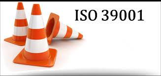ISO 39001 Systèmes de management de la sécurité routière