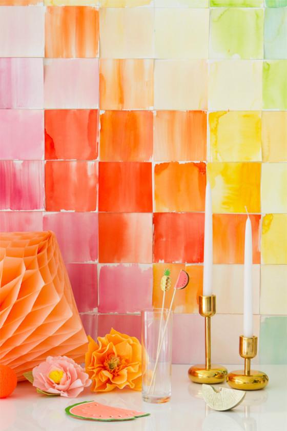 imagen_color_fiesta_cumpleaños_acuarelas_fotocall_mesa_dulces_talleres_arte_decoración