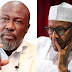 WATCH VIDEO: Senator Dino Melaye calls president Buhari a liar