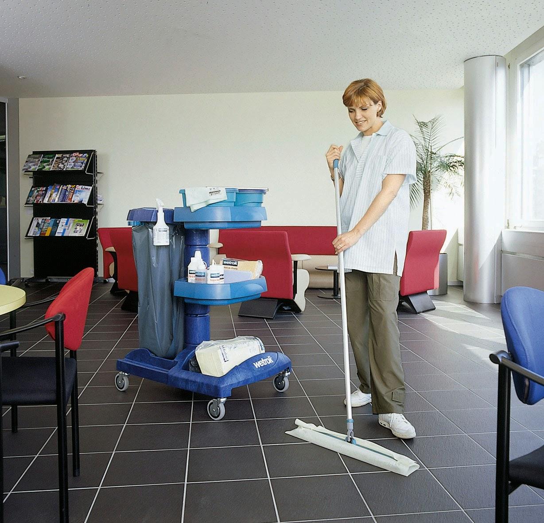 """Картинки по запросу """"Профессиональная уборка офисов"""""""