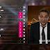 Suécia: Conheça a votação de Portugal no Melodifestivalen 2018