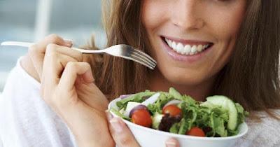 Aforismi, frasi, citazioni  sul mangiare