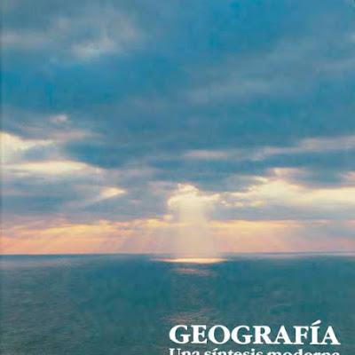 Geografia una sintesis moderna - Geografia