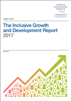 WEF: The Inclusive Growth and Development Report 2017