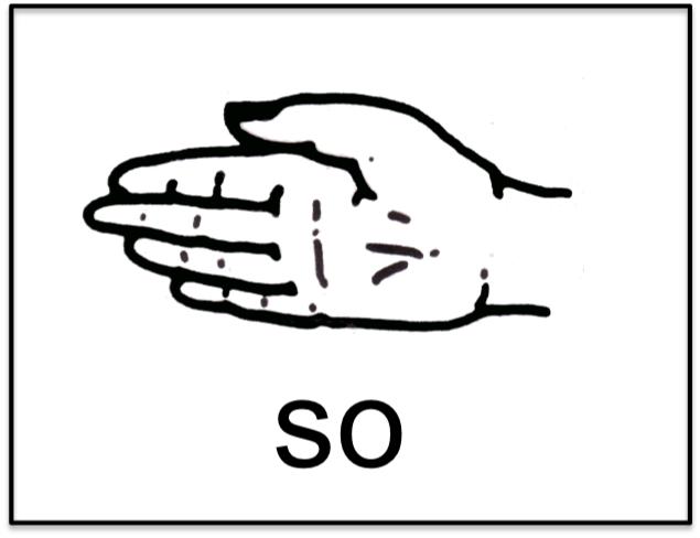 printable solfege hand symbols