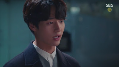 Temperature of Love Episode 29 Subtitle Indonesia