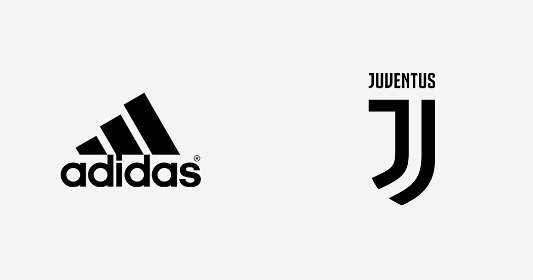 Juventus 18-19 Home, Away & Third Kits Info + Release