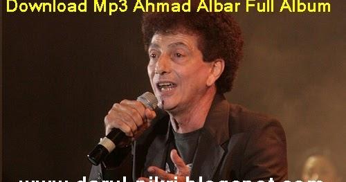Download lagu ahmad albar mp3 google play softwares asfqx2ig7kgx.