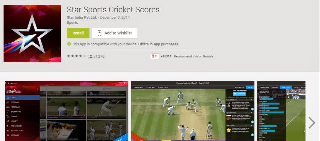 4-Android-apps-for-Live-video-streaming-and-Cricket-updates-star-sports-android