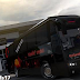 Runiran Volvo B12BTX Turkish Edition 1.26