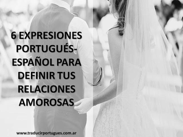 noivo, novio, namorado, apaixonado, namorar, portugués, español, relaciones amorosas