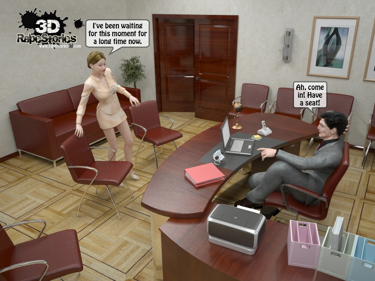 sex at the office free jpg 853x1280