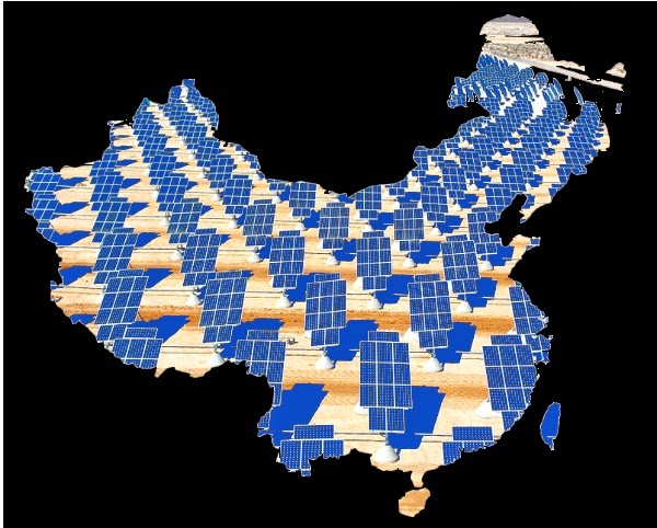 China Exports Solar Photovoltaic To Japan Reve News Of