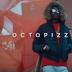 Video : OCTOPIZZO - Red Namba Plate [ItsNambaNaneTV] | Download - JmmusicTZ.com