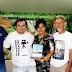 Cineclube Octo Marques da Cidade de Goiás é premiado no festival Educacine