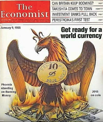 valuta-mondiale-economist