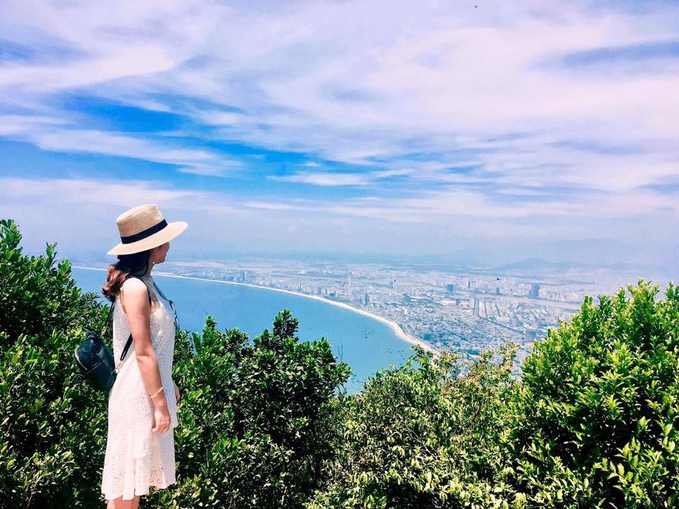 Tổng chi phí và kinh nghiệm đi Đà Nẵng lẫn Hội An